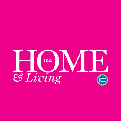 ICA Home & Living